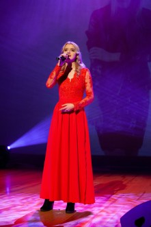 Kaszubski Idol 2018 (265)