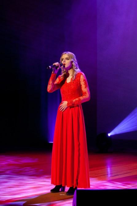 Kaszubski Idol 2018 (273)
