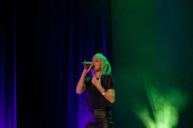 Kaszubski Idol 2018 (319)