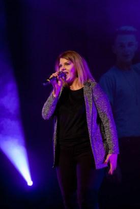 Kaszubski Idol 2018 (337)