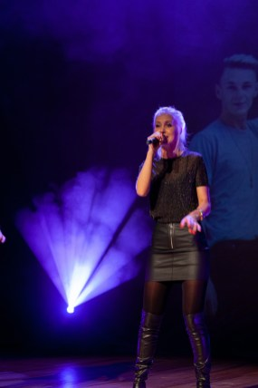 Kaszubski Idol 2018 (353)