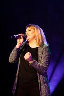 Kaszubski Idol 2018 (357)