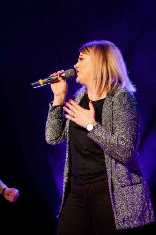 Kaszubski Idol 2018 (358)