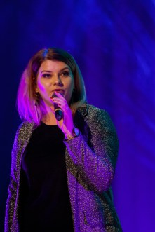 Kaszubski Idol 2018 (392)