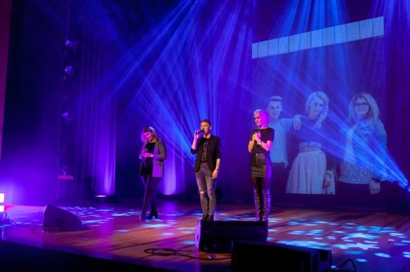Kaszubski Idol 2018 (393)