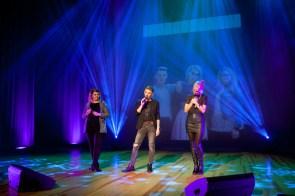Kaszubski Idol 2018 (395)