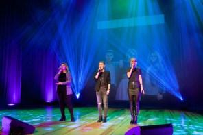 Kaszubski Idol 2018 (396)