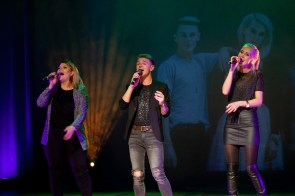 Kaszubski Idol 2018 (407)