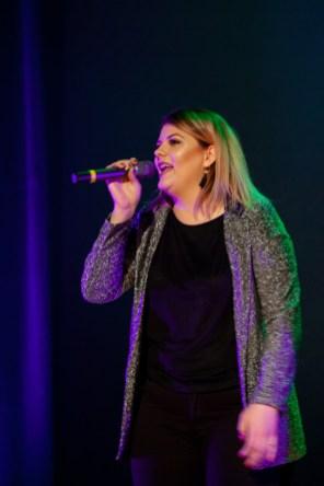 Kaszubski Idol 2018 (413)