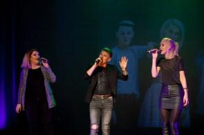 Kaszubski Idol 2018 (415)