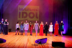 Kaszubski Idol 2018 (427)