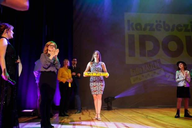 Kaszubski Idol 2018 (451)