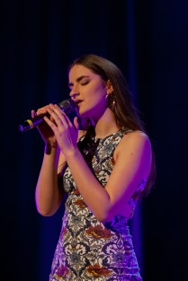 Kaszubski Idol 2018 (461)