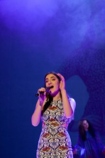 Kaszubski Idol 2018 (466)