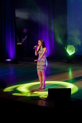 Kaszubski Idol 2018 (478)
