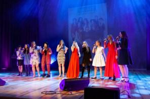 Kaszubski Idol 2018 (518)