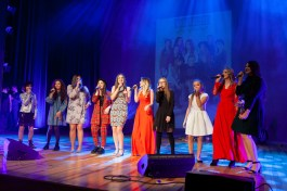 Kaszubski Idol 2018 (523)