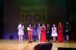 Kaszubski Idol 2018 (531)