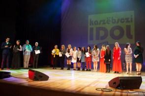 Kaszubski Idol 2018 (541)