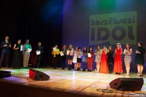 Kaszubski Idol 2018 (542)
