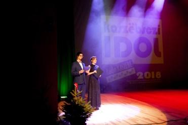 Kaszubski Idol 2018 (56)