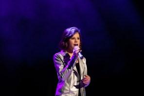 Kaszubski Idol 2018 (70)