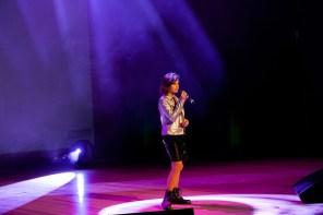 Kaszubski Idol 2018 (71)