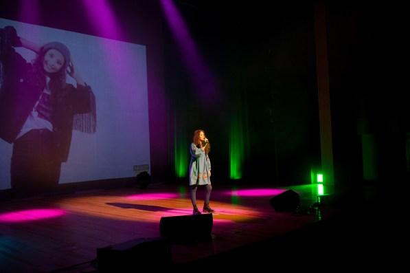 Kaszubski Idol 2018 (73)