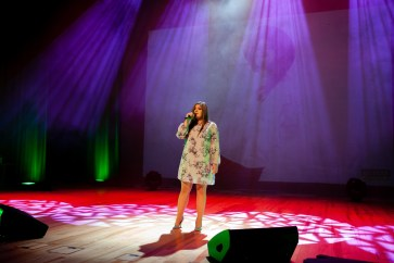 Kaszubski Idol 2018 (92)
