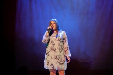 Kaszubski Idol 2018 (98)