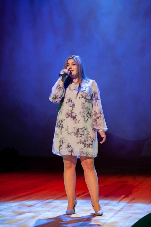 Kaszubski Idol 2018 (99)