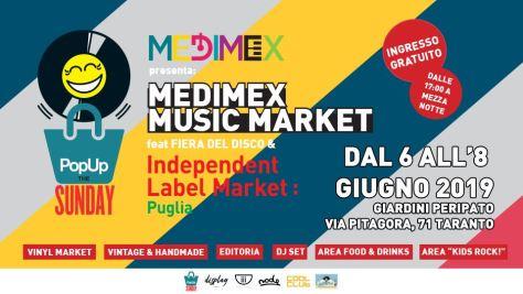 music market villa peripato.jpg