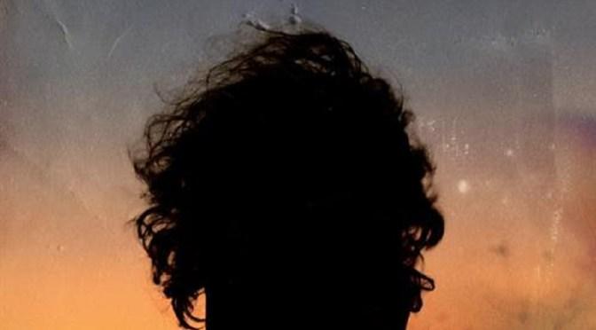 """Andrea Mastropietro ci presenta il suo progetto solista """"L'Albero"""""""