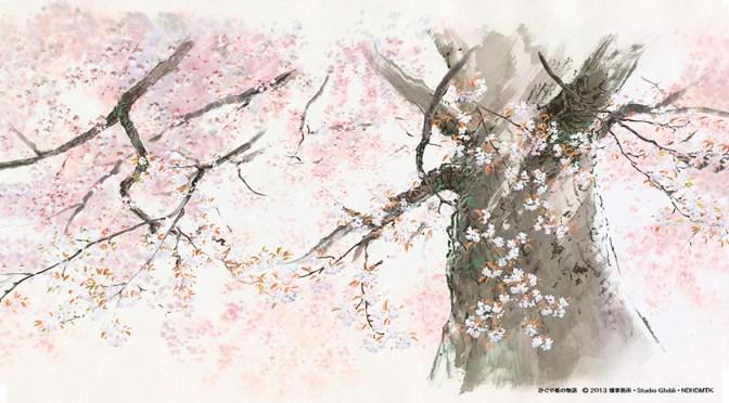 Videochiamate più belle con gli sfondi dello Studio Ghibli