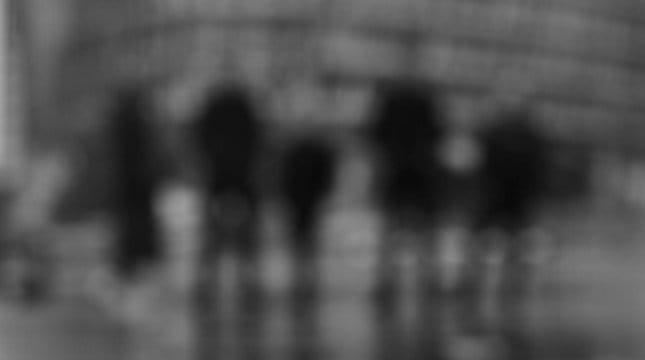 Avantpop: i 5 singoli della settimana