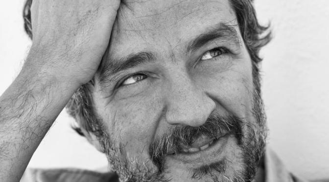 PINO DI WALTER FASANO È MIGLIOR FILM PER ITALIANA.DOC AL 38. TORINO FILM FESTIVAL