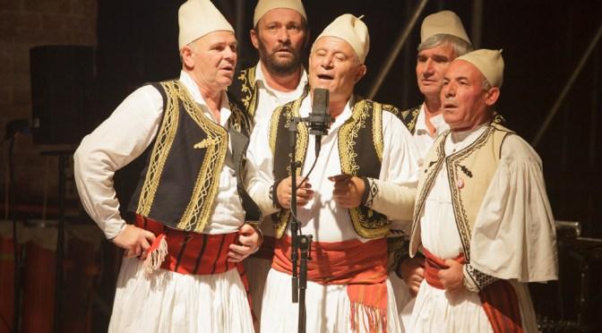 Teatro Koreja: l'Italia al Beijing Fringe Festival di Pechino è KATËR I RADËS