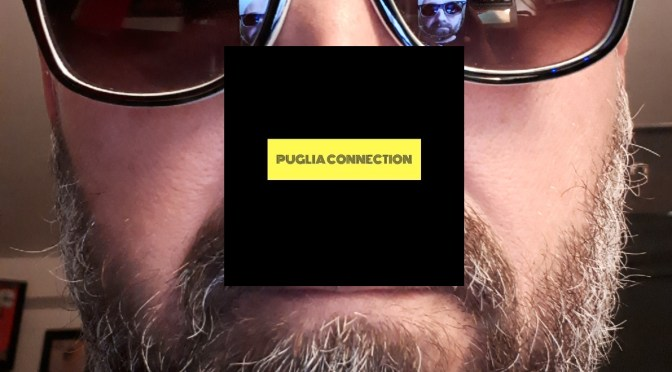 PUGLIA CONNECTION #19S2 – 12/04/2021