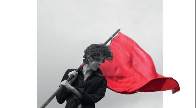 """""""La Trionferà"""", intervista a Massimo Zamboni"""