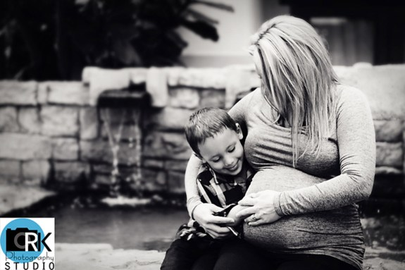 mother-and-son_automattic