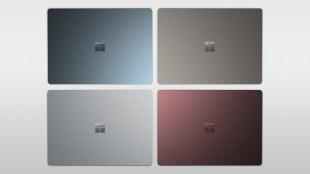 surface-laptop-colours1
