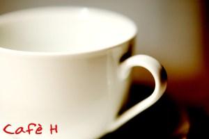 CafeH