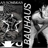En las Sombras - Bauhaus