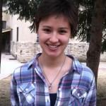 Tessa Young