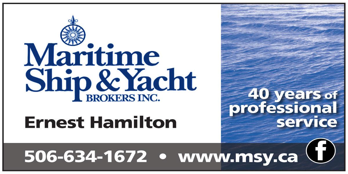 maritime-ship-yacht
