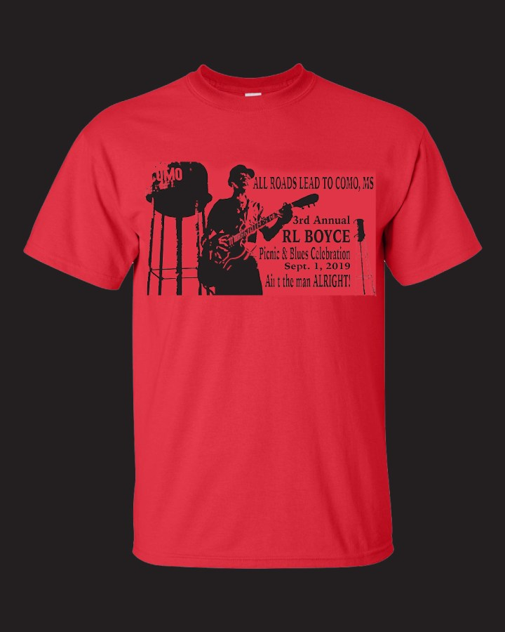 RL_TEE_RED_EXAMPLE