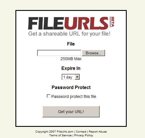 fileurl.jpg