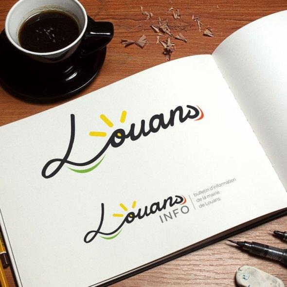louans-logo