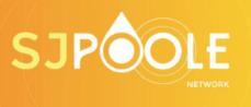 SJ Poole Networking