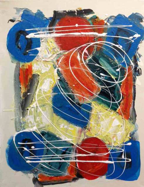 Abstract 7